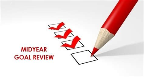 How To Write An Article Review: Tips, Outline, Format